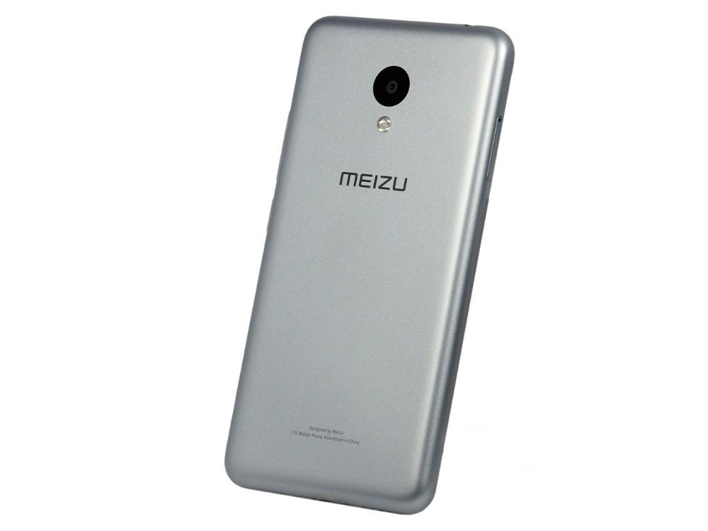 Meizu m3 mini 16gb цена - b3600