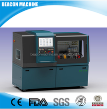BC-CR738 TEST BENCH ASSEMBLYwith Industrial control computer and touch screen