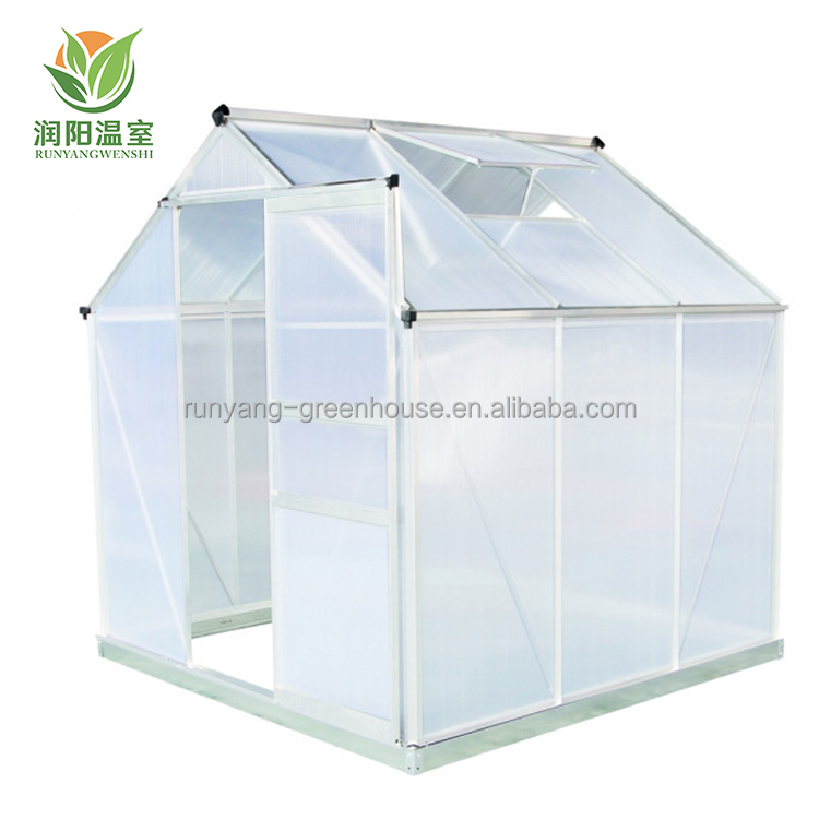 Mini Greenhouse Indoor Decorative, Mini Greenhouse Indoor Decorative  Suppliers And Manufacturers At Alibaba.com