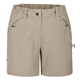quick dry waterproof summer running ladies khaki women bulk wholesale cargo shorts