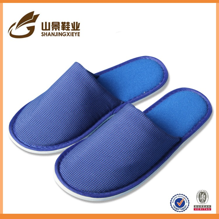 2016 women shoes fashion comfortable indoor slipper