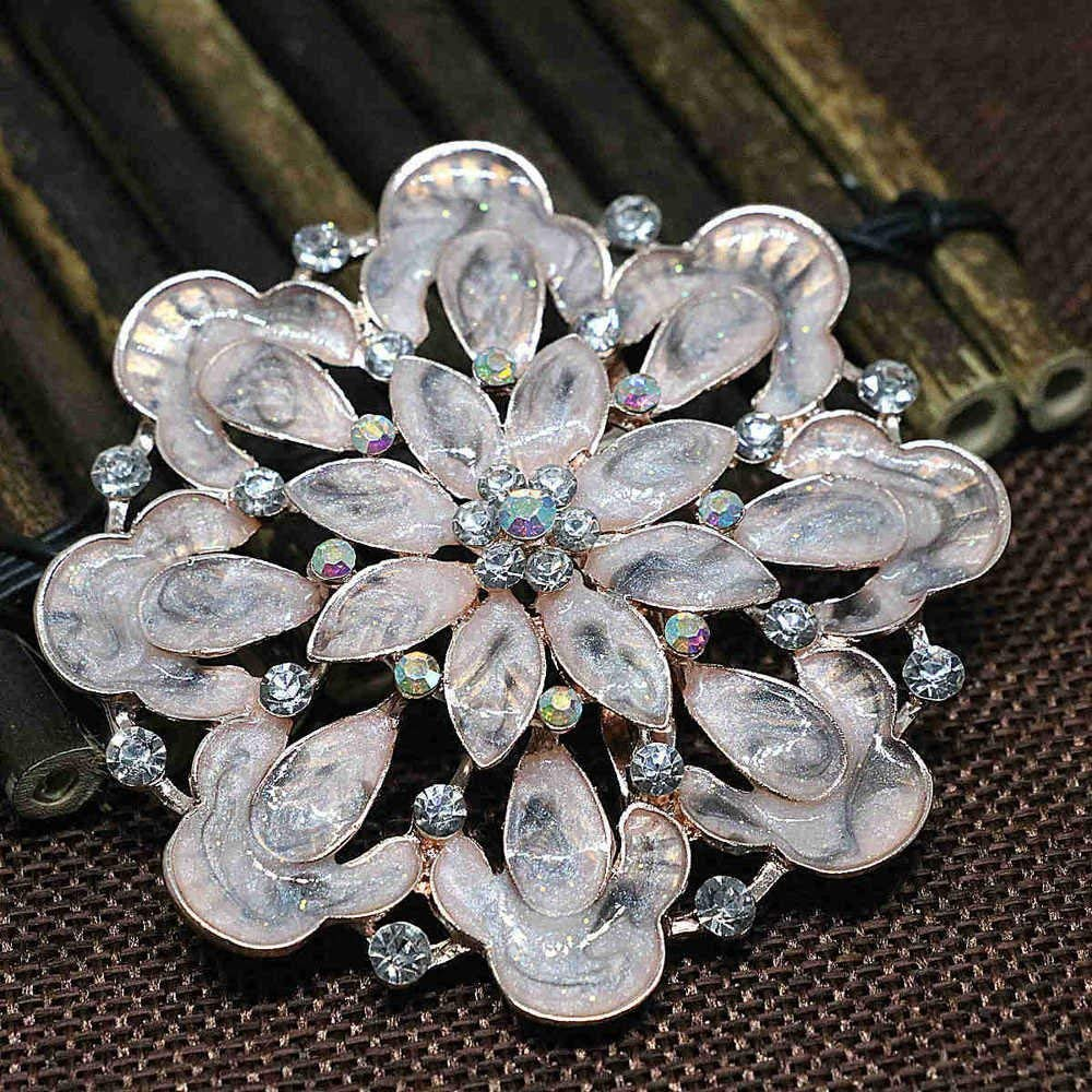 GloriousDealz Mom Pendant Necklace Jewelry