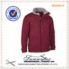 SUNNYTEX 2015 Wholesale Windproof Softshell Men Cheap Canada Winter Jacket