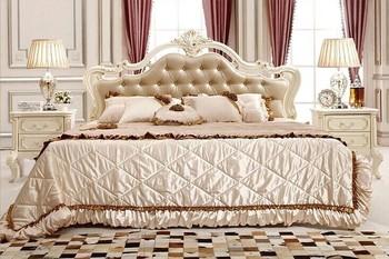 Roze Slaapkamer Volwassenen : Roze slaapkamer good roze hemelbed with roze slaapkamer amazing
