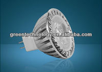 Cost- effective 5W LED bulb light E27