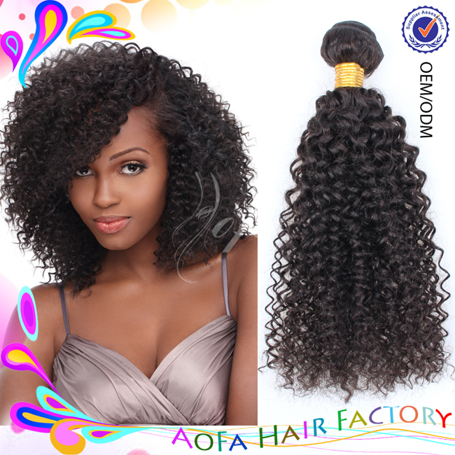 The best hair vendors wholesale different types of curly weave the best hair vendors wholesale different types of curly weave hair unprocessed natural curly virgin human pmusecretfo Gallery