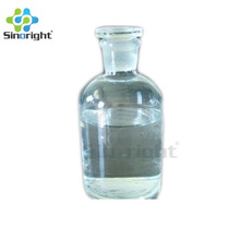 Pharmaceutical Grade Best quality Low Price fast delivery CAS 67-68-5 DMSO