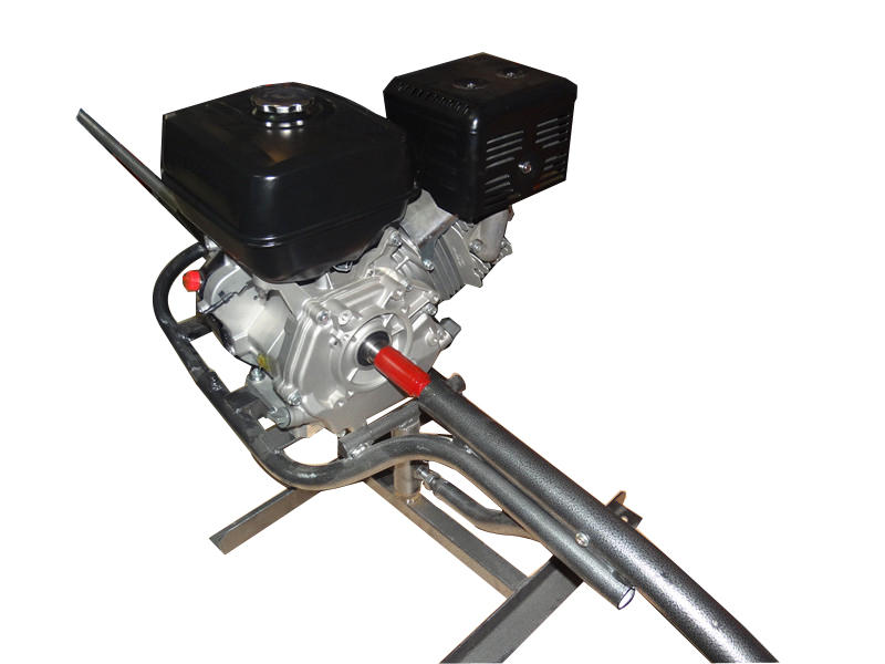 Direct Factory Good Price Powerful Outboard Boat Engine