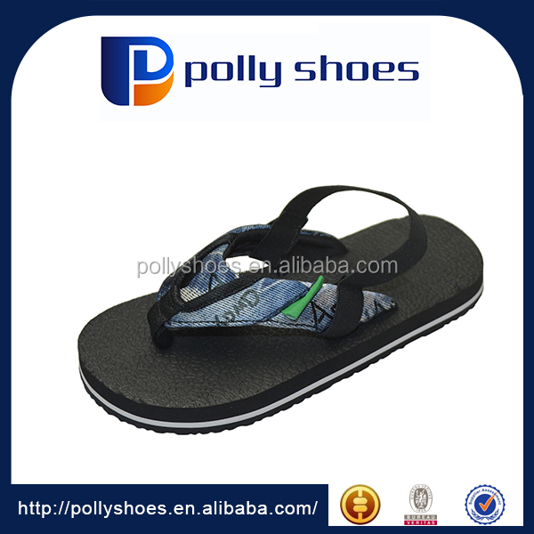one dollar sandal shoes for boys