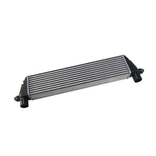 Charge Air Cooler Intercooler para Isuzu D-max-Pickup Truck <span class=keywords><strong>2012</strong></span> 2.5L 3.0L OE: 8980906272 237001N 56068-ZL64
