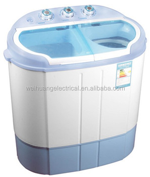 Small Size Portable Mini Washing Machine With Dryer Buy Small