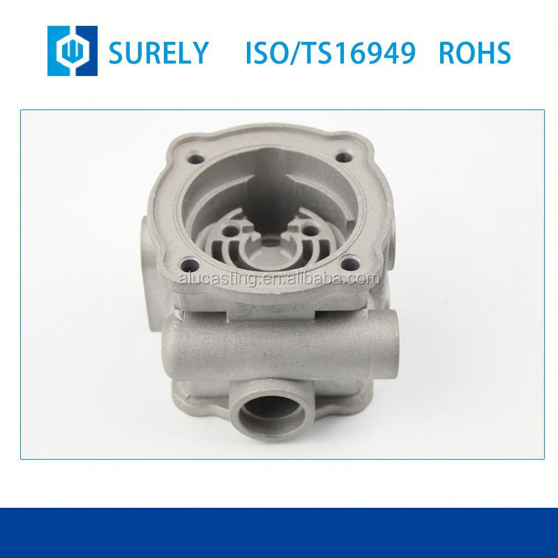 special design quality assurance Surely OEM Stainless Steel square steel billet size