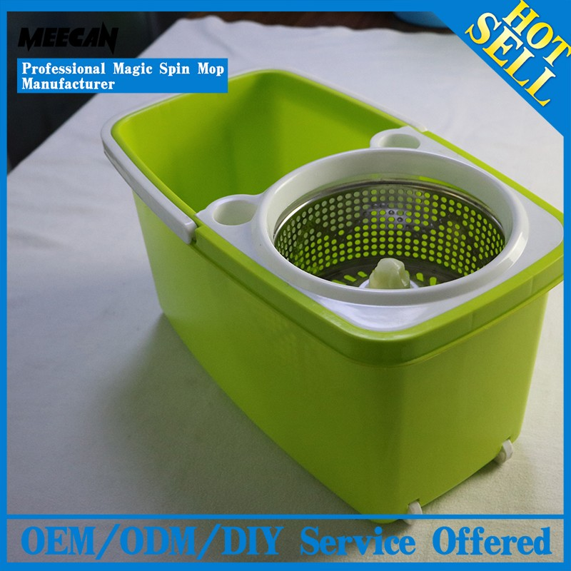 online shopping india discount 360 easy portable yongkang innovative spin mop