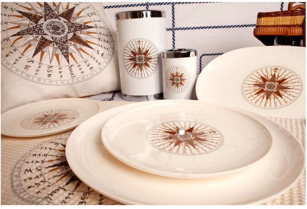 & Melamine Dinnerware Italy Wholesale Dinnerware Suppliers - Alibaba
