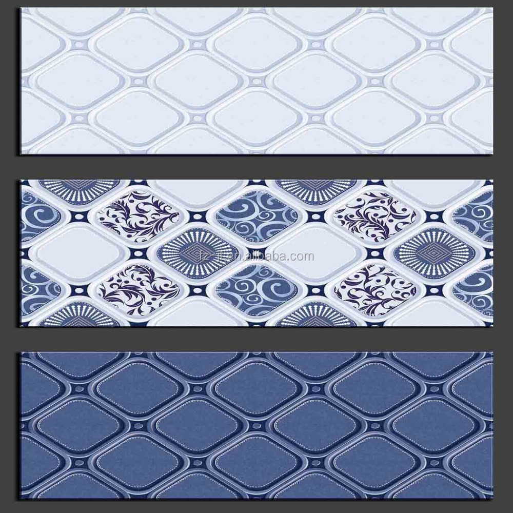 China Walll Tiles, China Walll Tiles Manufacturers and Suppliers on ...