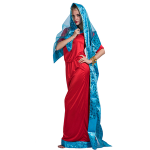Sexy indian costumes for women