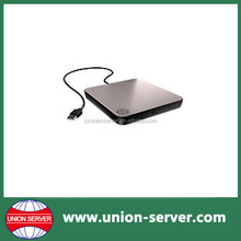 701498-B21 Mobile USB Non Leaded System DVD RW Drive For hp