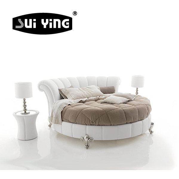 C003 NEW ARRIVAL hot sale modern bedroom luxury furniture