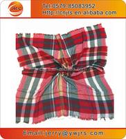 knit lady warm cashmere odorless cape wrap shawl
