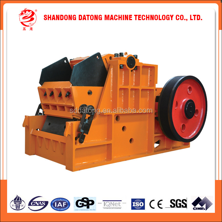 China products new modern design jaw rock crusher best products to import to usa