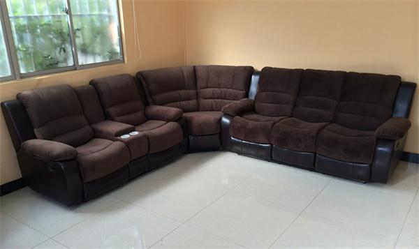 V Shape Sofa, V Shape Sofa Suppliers And Manufacturers At Alibaba.com