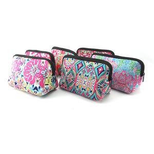 34f5b7494f90 Lilly Pulitzer Cosmetic Bag