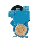 220V 0.5hp High Flow Rate Electric Centrifugal Water Pump 0.5HP
