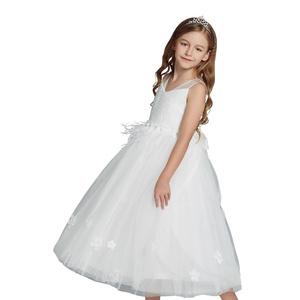 d5add3ce237 Dubai Fashion Girls Dresses