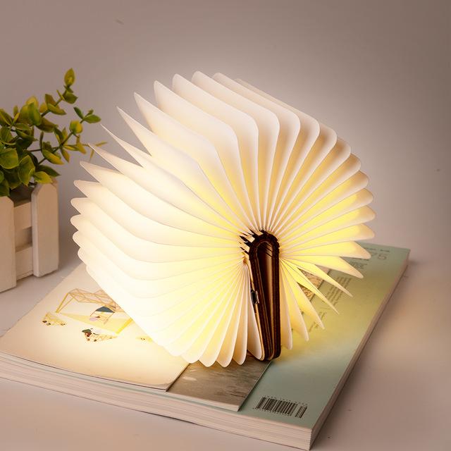 Acheter Les Grossiste Lampe Fabriquer Papier Meilleurs 4RAj5L3