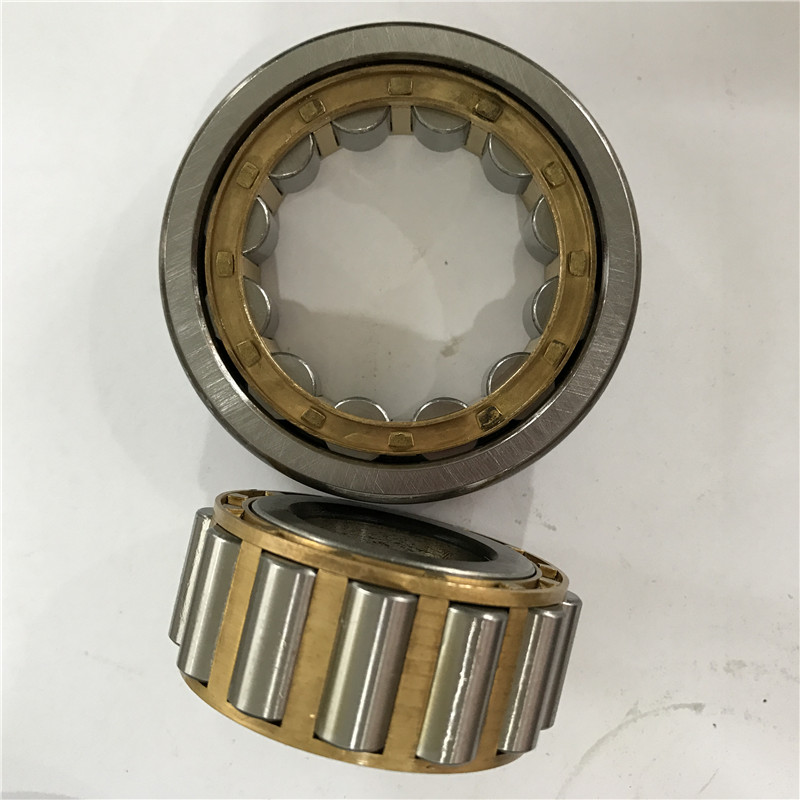 OEM service bearing NU1036EM single row cylindrical roller bearing