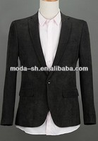 high quality bespoke suits