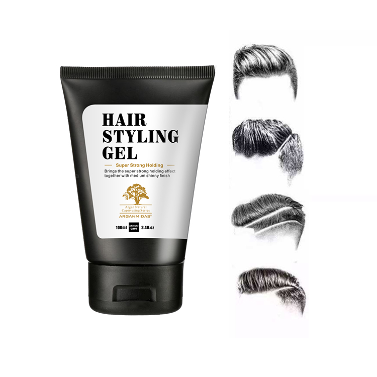 Best Hair Styling Product Arganmidas Good Look Hair Styling Gel Without Alcohol Buy Rambut Styling Gel Rambut Styling Gel Tanpa Alkohol Baik Terlihat Gel Rambut Product On Alibaba Com