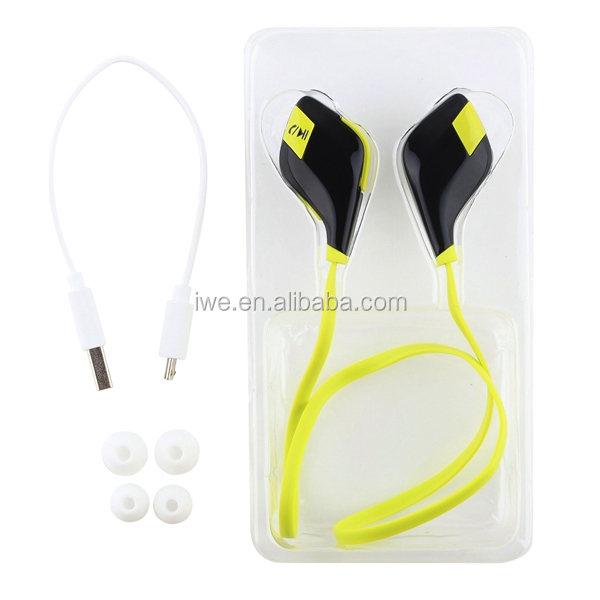 Made In China Wholesale Harga Headset Bluetooth Murah