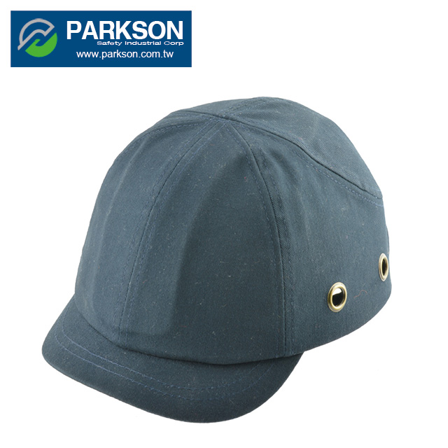 Taiwan Quality Industrial Construction Sports Short Hat Alone Safety Hat CE SM-933 Working Protective Cap