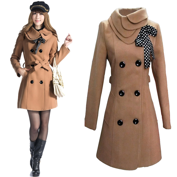 221b485c3 Cheap Long Fitted Coat, find Long Fitted Coat deals on line at ...