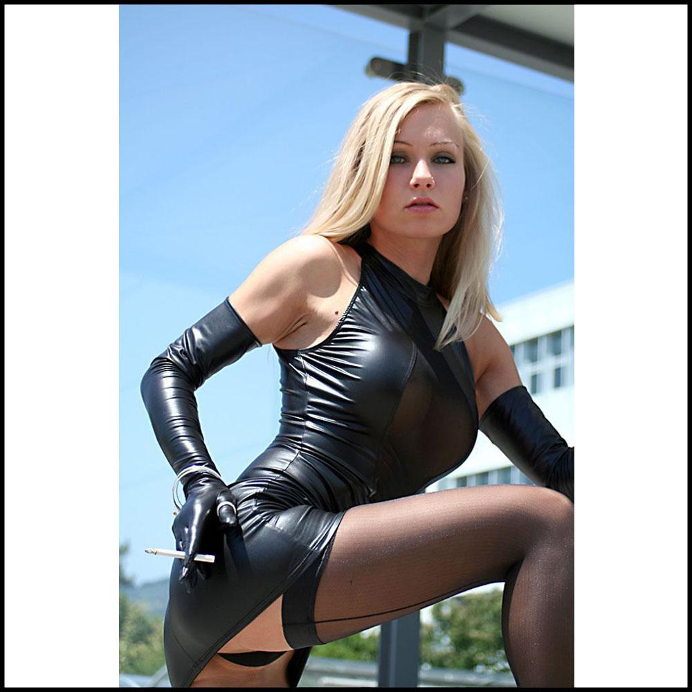 latex catsuit see through jpg 422x640