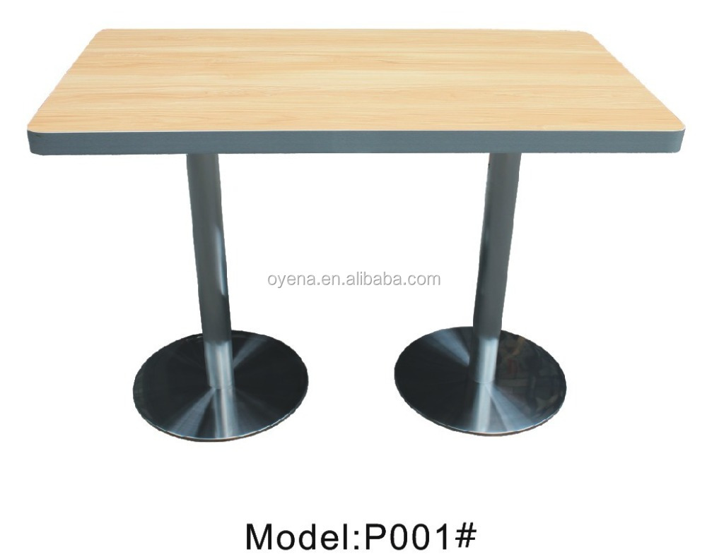 Movable Bar Table, Movable Bar Table Suppliers And Manufacturers At  Alibaba.com
