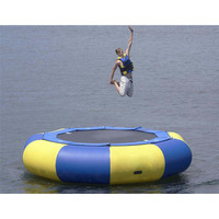 inflatable water game/inflatable water park/inflatable water sports