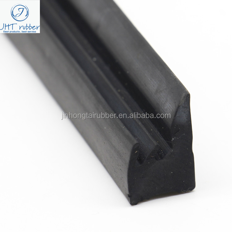 House Construction Materials Window Sealing Rubber Window Gasket