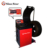 High quality smart wheel balancer tires used car wheel balancing machine(SS-3400B)