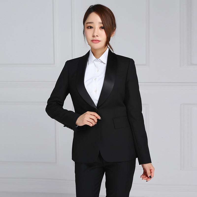 customers first new design structural disablities Ladies Formal Suits Designs Korean Women Suits - Buy Korean Women Suits  Product on Alibaba.com