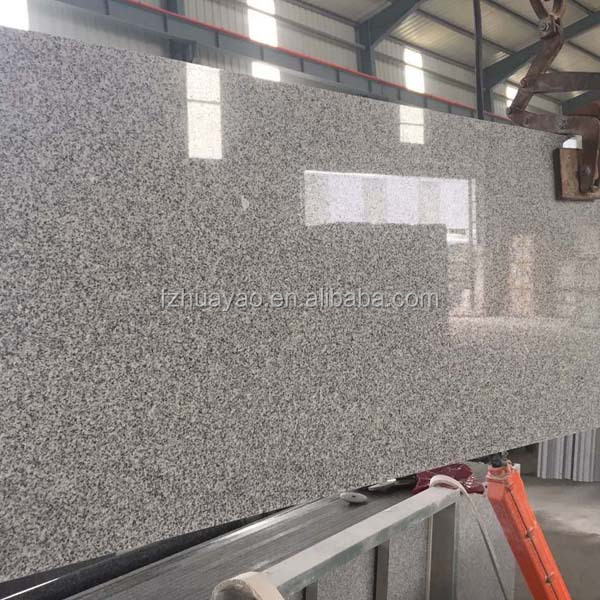 Euro Quality G603 Granite with huge qty