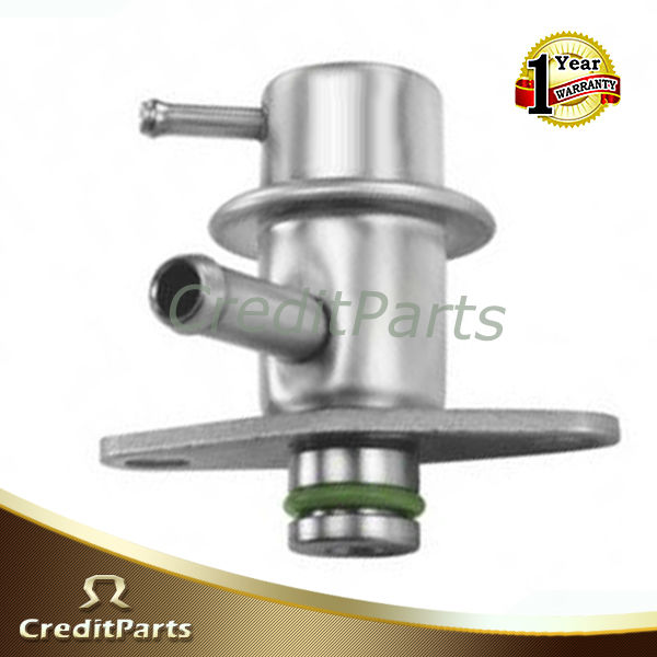 Auto Parts - FUEL PRESSURE REGULATOR - 1382, MD12464T, 412202095R, FP10340 FOR Fuel Pressure Regulator