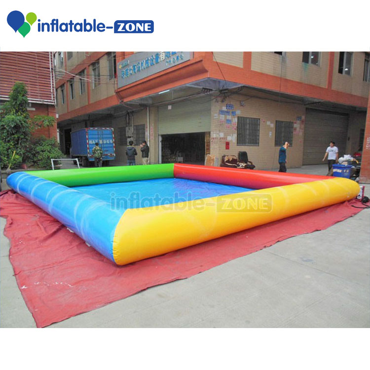 Real factory intex swim center inflatable pool inflatable indoor/outdoor pool
