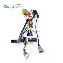chevy engine wiring harness chevy engine wiring harness suppliers rh alibaba com 2004 Chevy Aveo Engine Size 2004 Chevy Aveo Interior