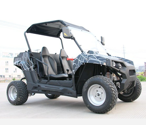 Kinroad 250cc Buggy, Kinroad 250cc Buggy Suppliers and