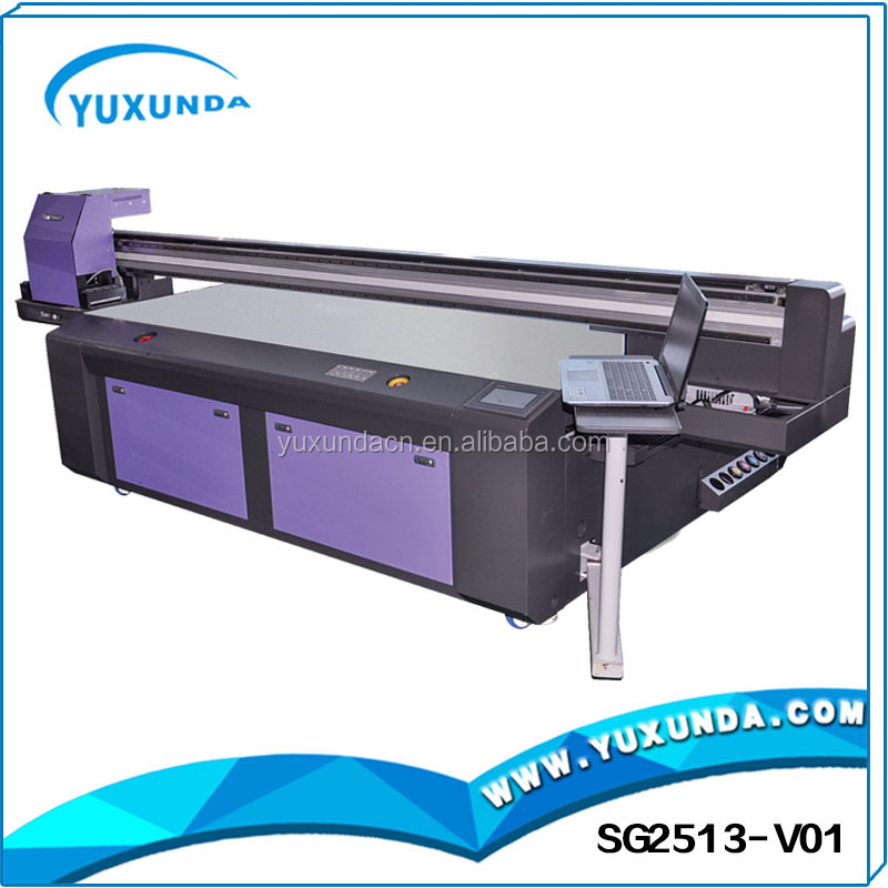 Large character / ricoh gen5 inkjet printer with CE for Carton / Cable / Wood / Metal / Egg/Bag