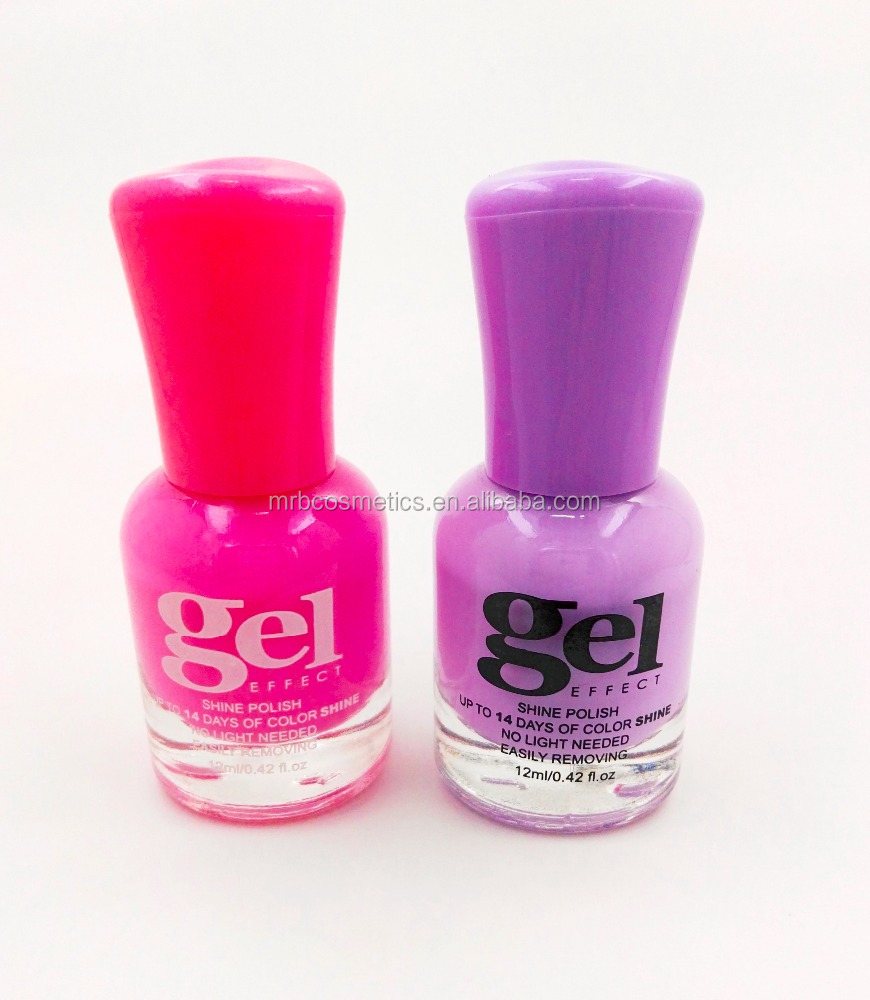 Nail Polish Factory, Nail Polish Factory Suppliers and Manufacturers ...