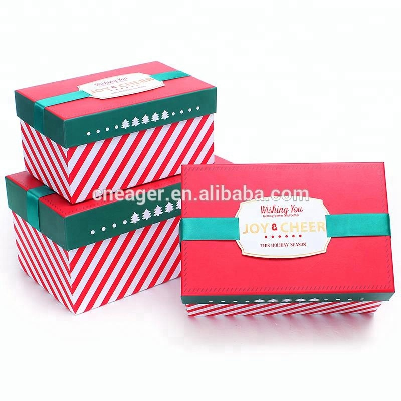 low price large christmas gift boxeshigh quality decorative christmas boxes buy christmas boxlarge christmas gift boxesdecorative christmas boxes - Large Christmas Gift Boxes