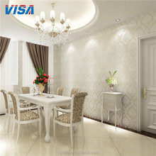 Wall Murals Wholesale Wall Murals Wholesale Suppliers and